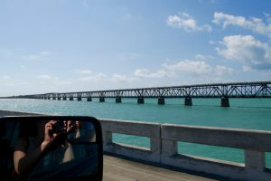 Route 1 nach Key West