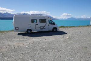 camping-lake-pukaki