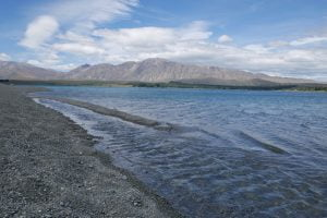 camping-lake-tekapo