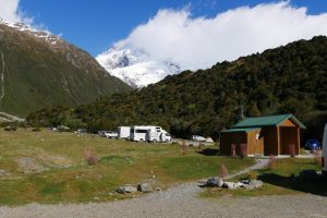 camping-mount-cook
