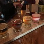 Glacier Brewinghouse