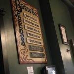 Skagway Brewing Co