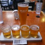 Maui Brewing Co. - Napali