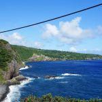 Road to Hana - kurz nach Hana