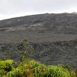 Wanderung zum Pu'u Huluhulu Lookout