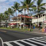 Kailua Kona