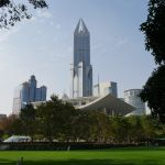 Shanghai People's Square