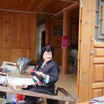 Huanglong Village