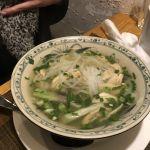 Da Lat - Goc Ha Thanh Restaurant