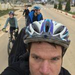 Da Lat - Hike & Bike Tour