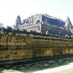 Baphuon Tempel - Angkor Wat