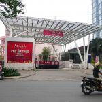 Asian Foodmarket