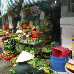 Benh Thanh Market
