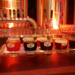 East West Brewing Company