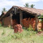 Ziegelsteinfabrik