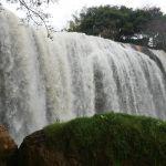 Da Lat - Elephant Falls