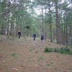 Da Lat - Hike & Bike Tour