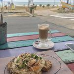 Tasty Table - Jeffery's Bay