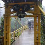 Cat Cat Villages - Sapa