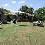 Ama Zulu Guesthouse & Safari