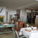 Aquavit Guesthouse Plettenberg Bay