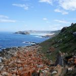Robberg Nature Reserve - The Point Wanderung