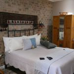 Earthbound B&B Oudtshoorn