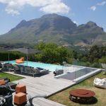 Clouds Estate Stellenbosch