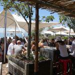 Oranjezicht City Farm– Market
