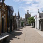 Free Walking Tour Buenos Aires
