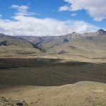 Viewpoint Las Águilas