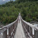 Parque Queulat