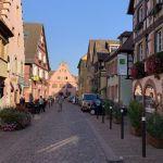 Türckheim